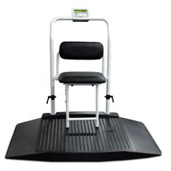 200kg医用轮椅秤