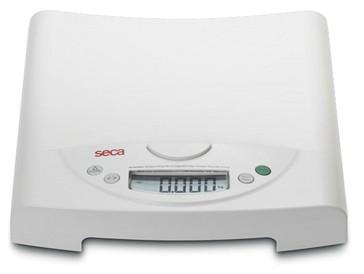 20kg带打印婴儿体重秤