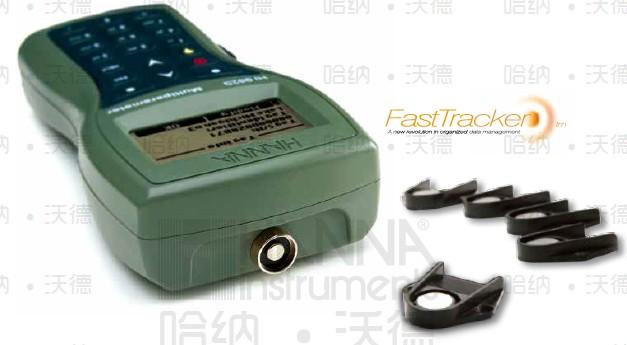 HI9829便携式水质分析仪