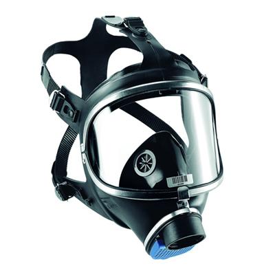 德尔格全面罩X-plore 6000