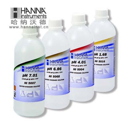 哈纳酸度计HI2221_通用分析仪器_电化学分析3d定制少女汉化补丁1.31如何用图片