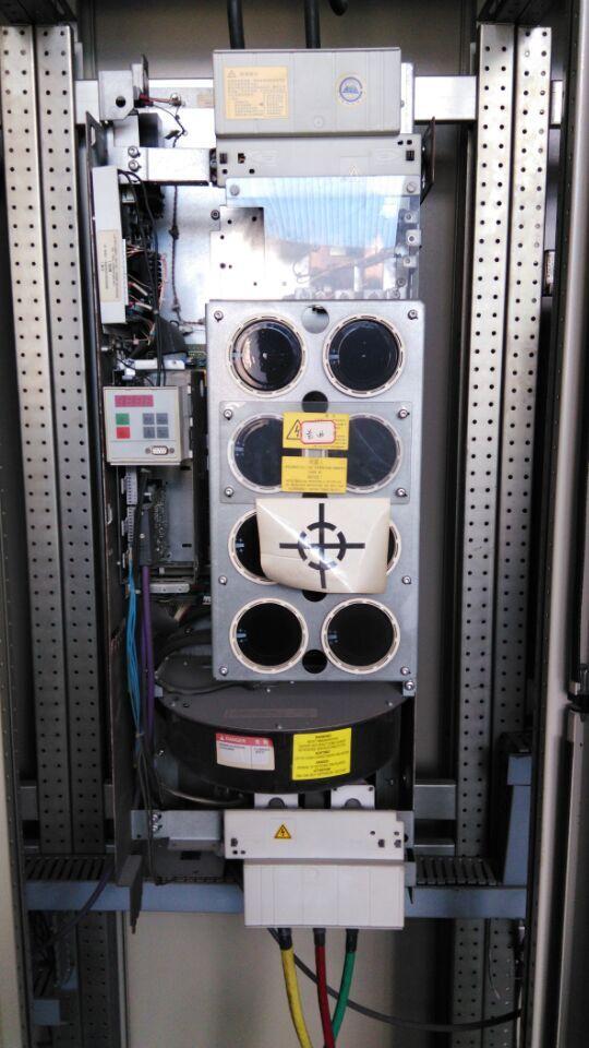 苏州西门子变频器售后维修
