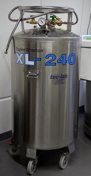 XL-240