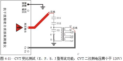 电路 电路图 电子 原理图 509_253