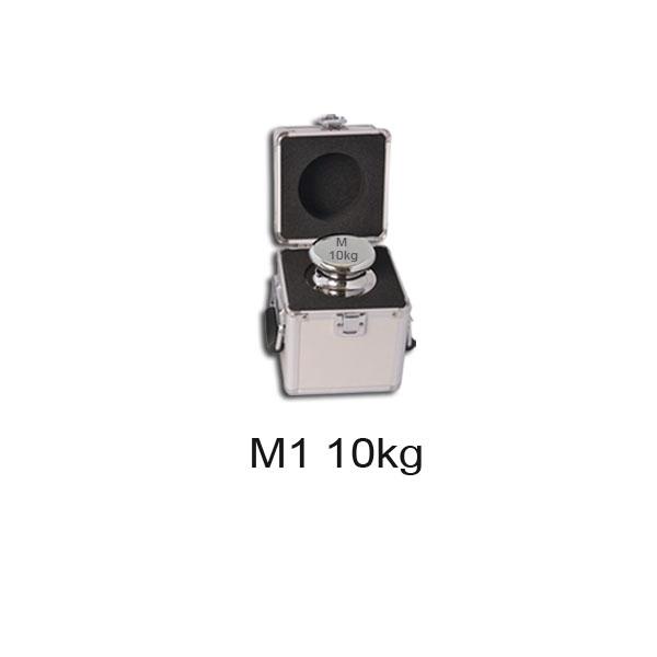 物体a的质量m1 1kg_衡器检定砝码,1kg-10kg电子称标准砝码SR-上海实润实业有限公司