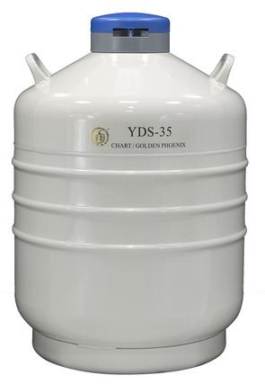YDS-35