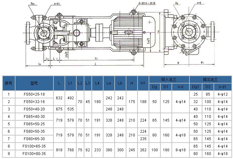 电路 电路图 电子 工程图 平面图 原理图 754_514