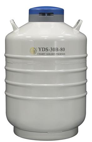 YDS-80B-80