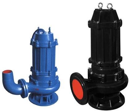 200wq300-25-37潜水排污泵