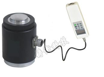 電子壓力計