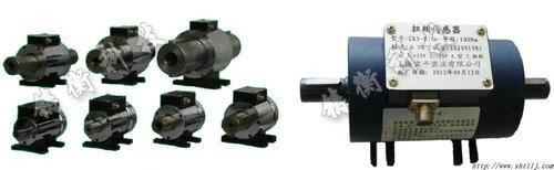 微型电机扭矩测量仪,微型电机扭矩测量仪