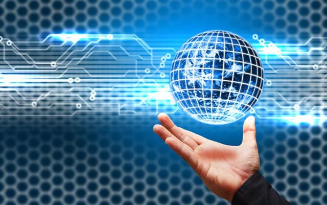 智能表行业发展将进一步构建我国能源物联网系统