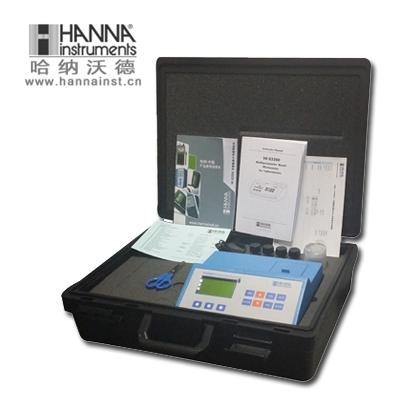 HI83209离子浓度计