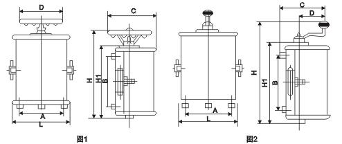 kt12系列; kt12系列凸轮控制器_电子电工仪器_其它