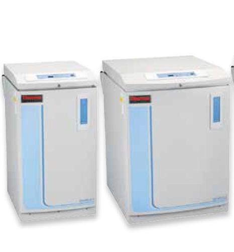 液氮罐存储箱