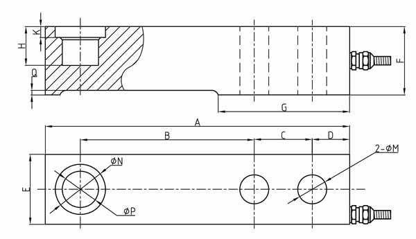 电路 电路图 电子 原理图 600_345