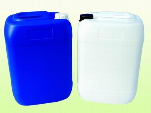 KYJ-10K型塑料桶抗压强度测试仪   检测产品