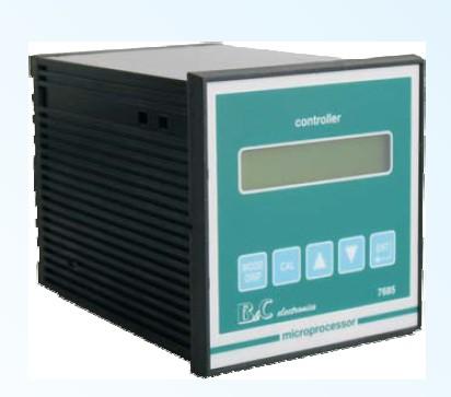 电导率仪C7685
