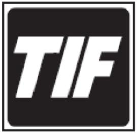美国TIF