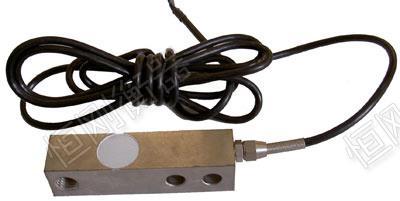 磅秤称重传感器
