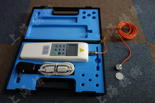 SGWF微型压力仪