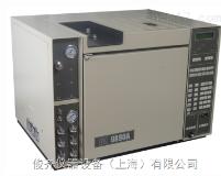 GC9890系列气相色谱仪