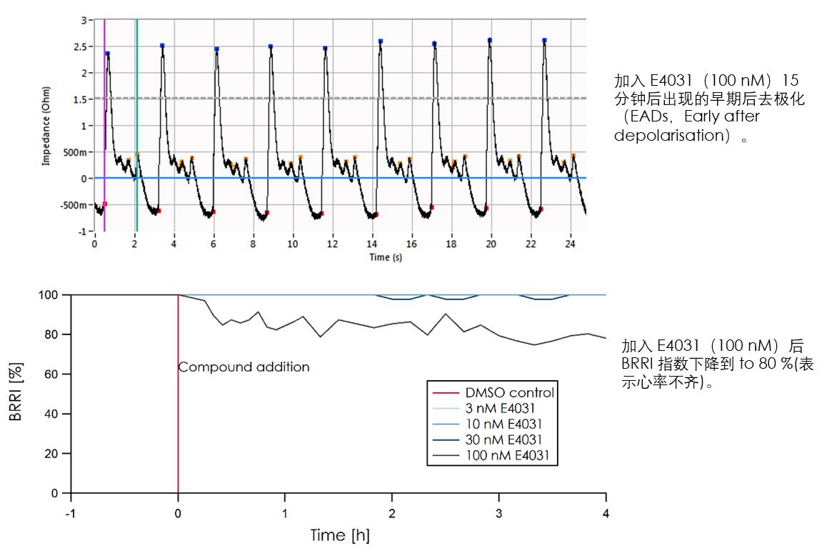 电路 电路图 电子 原理图 1151_778