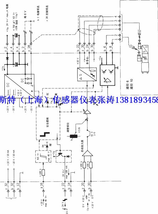 光纤放大器一般都由增益介质,泵浦光和输入输出耦合结构组成.
