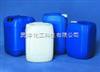 H-004宁夏 桶装锅炉防丢水臭味剂