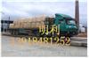 青村地磅厂家-◆报价!选多大尺寸?18米16米12米9米-3米
