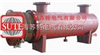 ST1053循环式电加热器