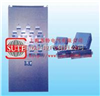 JSJS除尘器板式电加热器