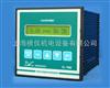 C76851.001C76851.001 电导率仪