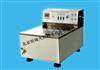 HR/DK-20北京超级恒温水浴磁力搅拌器