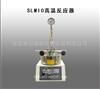 SLM10高温反应器