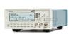 MCA3040美国泰克MCA3040定时器/计数器/分析仪