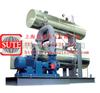 ST1562导热油加热器