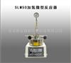 SLM50加氢微型反应器