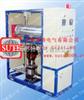 ST8523流体电加热器