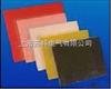 st供應硅膠板硅膠管子發泡條板