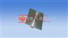 ST2153铸铝加热板