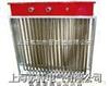 SRK3电加热器厂家