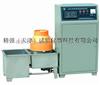 HBY-III混凝土标准养护室全自动温湿度控制仪