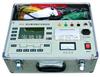 上海变压器有载开关测试仪/四川变压器有载开关测试仪