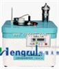 HR/XRY-1A氧弹热量计价格