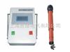 ST-15绝缘子分布电压测试仪