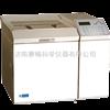 GC9790G(六阶程升+双FID(双FID放大板)+双填)气相色谱仪