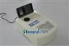 HR/XH-DO便携式溶解氧测定仪价格