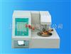 BS-2000开口闪点全自动测定仪价格优惠
