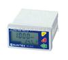 EC-410电导率/电阻率监视器